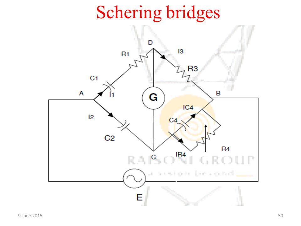 intermediate elements