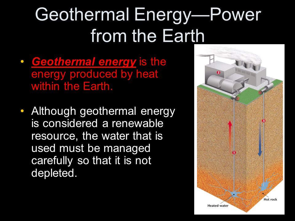 literature review relating to geothermal energy Background standards problem under the auspices of the us energy research and development adminis- tration (erda—now the department of energy), the interagency geothermal coordinating council (igcc) (formerly geothermal advisory council) was established to coordinate interagency activities relating to geothermal energy development.