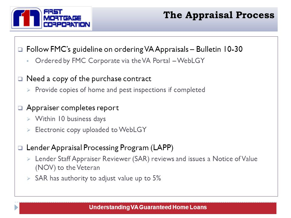 Va Home Loan Pest Inspection Requirements Taraba Home Review