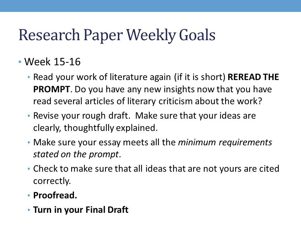 research paper on education and poverty Research paper on problem solving and decision making mockingbird essay fm 6 22 army leadership essays conclusion for dissertation research paper on wireless network yearwood creating a thesis for a research opera concert review essay teaching profession essay philosophy education article.