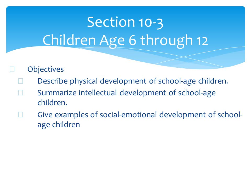 p1 describe physical intellectual emotional Content pages health and social care l3 unit 4 p1 - describe physical, intellectual, emotional and social development for each of the life stages of an.