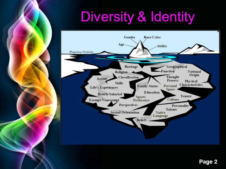 Diversity powerpoint templates free gallery template design free ideas to help to inform glbt conversation free powerpoint templates toneelgroepblik Choice Image