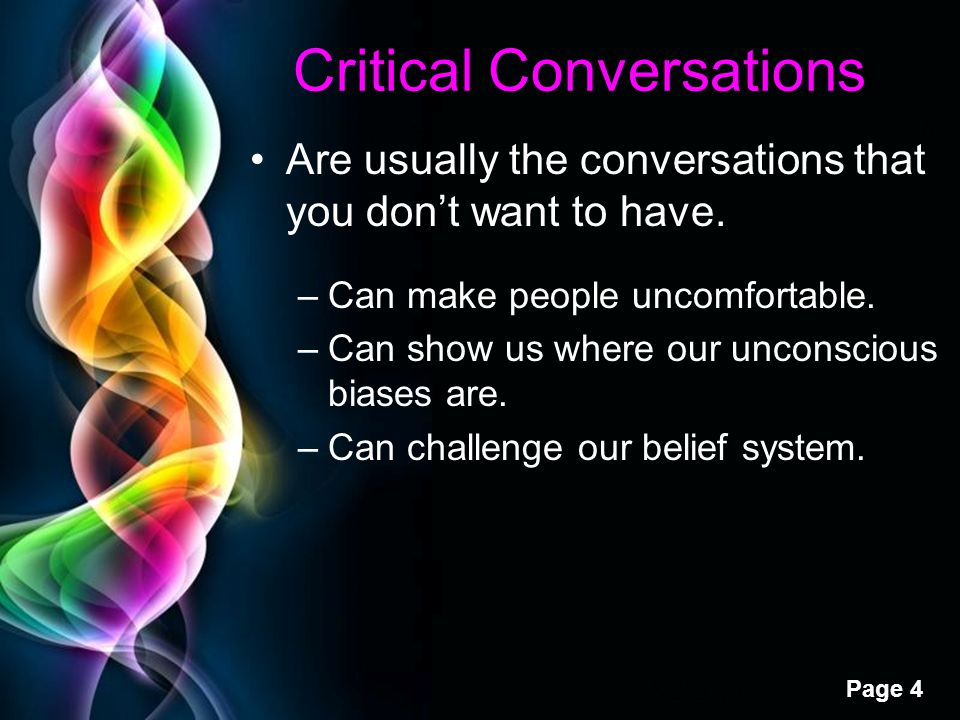 ideas to help to inform glbt conversation free powerpoint templates, Suicide Presentation Ppt Template, Presentation templates