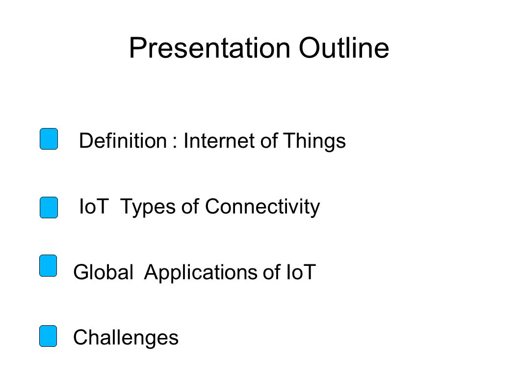 Iot Definition Military Bralicious Co