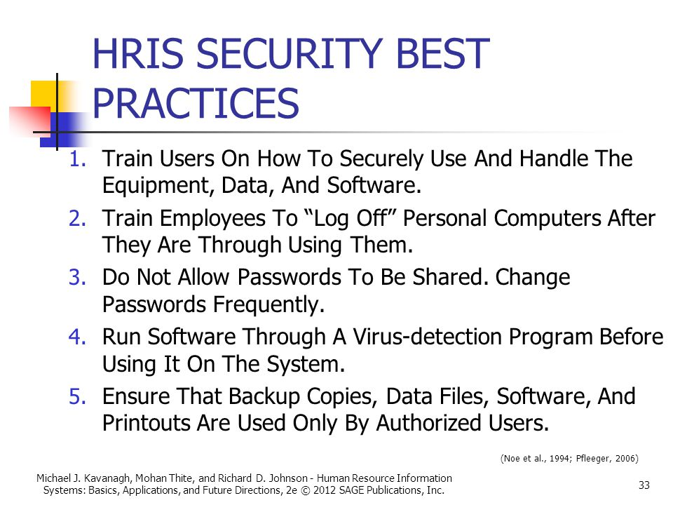 Project Mgmt And Hr Mgmt Advice And Hrms Implementation