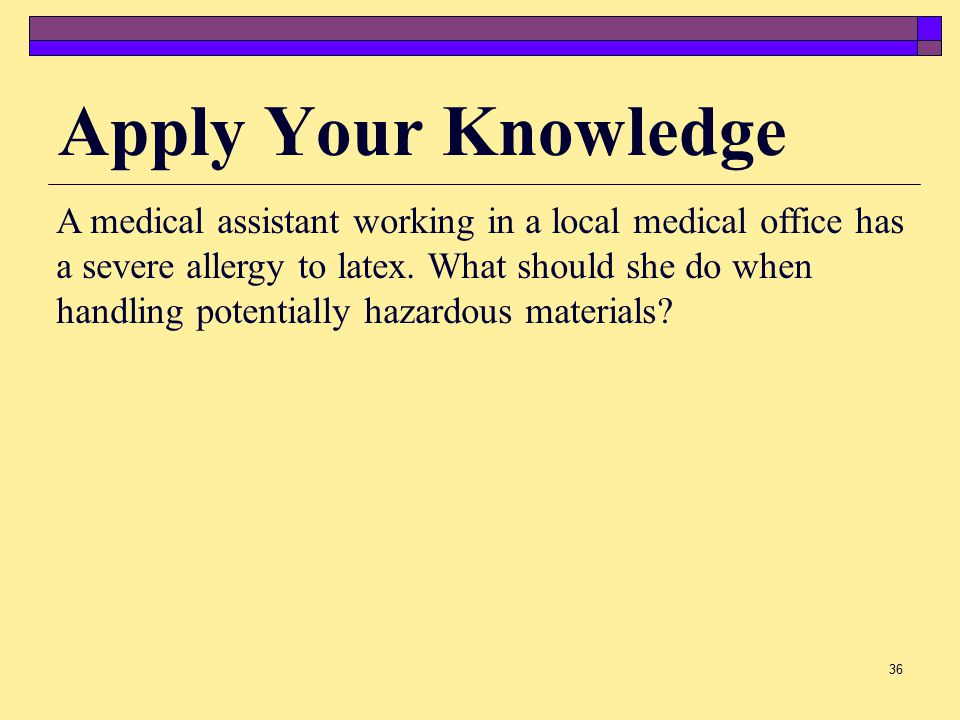 Medical Law And Ethics Ppt Video Online Download
