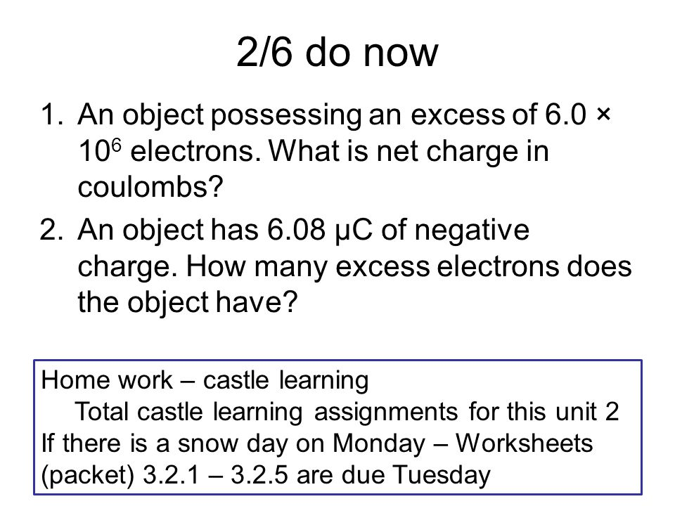 23 26: Castle Unit 2 Worksheet 1 Answers At Alzheimers-prions.com