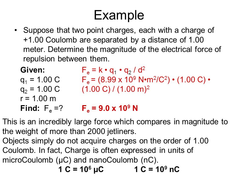 2315 Do Now On A New Sheet What Are The Particles And Their. Physics Static Electricity. Worksheet. Coulomb S Law Static Electricity Worksheet Answers At Clickcart.co