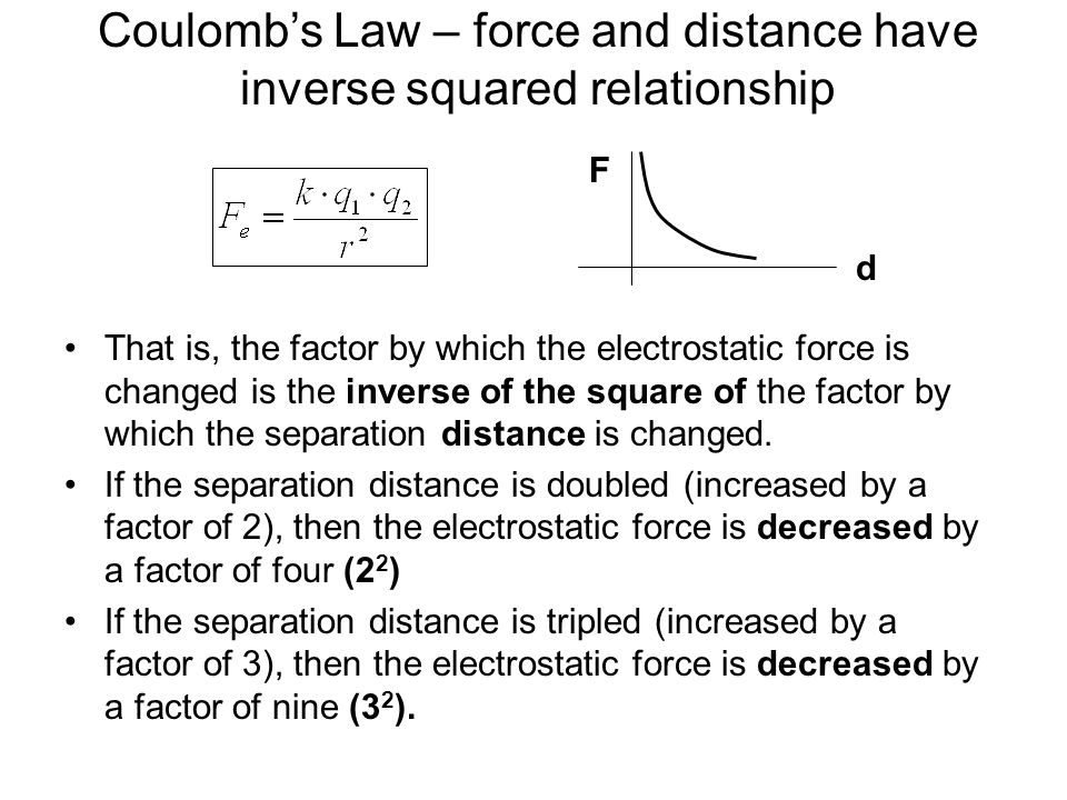2315 Do Now On A New Sheet What Are The Particles And Their. 73 Coulomb's Law. Worksheet. Coulomb S Law Static Electricity Worksheet Answers At Mspartners.co