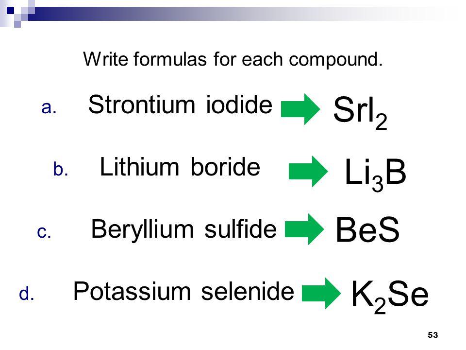 Beryllium Sulfide Dot Diagram Circuit Wiring And Diagram Hub