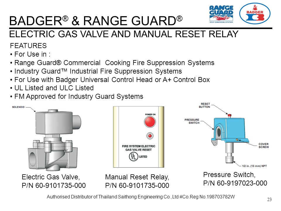 pre engineered systems ppt video online download rh slideplayer com range guard fire suppression system installation manual range guard fire suppression system manual pdf