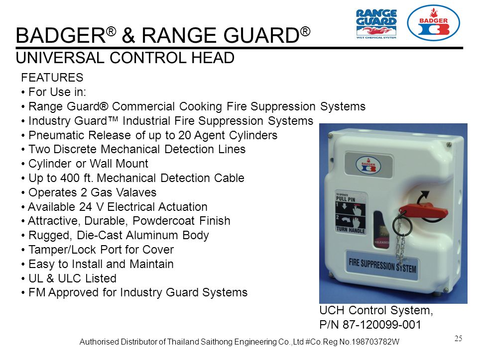 pre engineered systems ppt video online download rh slideplayer com Ansul Fire Suppression System Commercial Kitchen Fire Suppression System