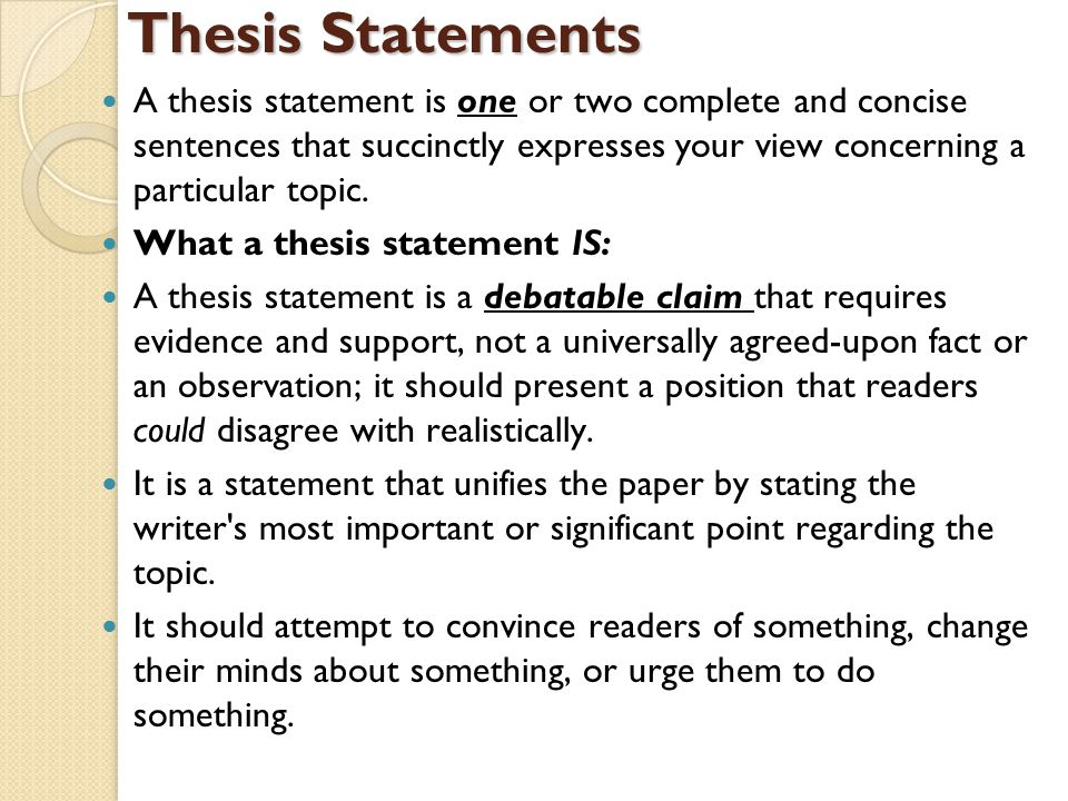 Catcher In The Rye Thesis Statements Brilliant Essay Catcher In  Catcher In The Rye Thesis Statements