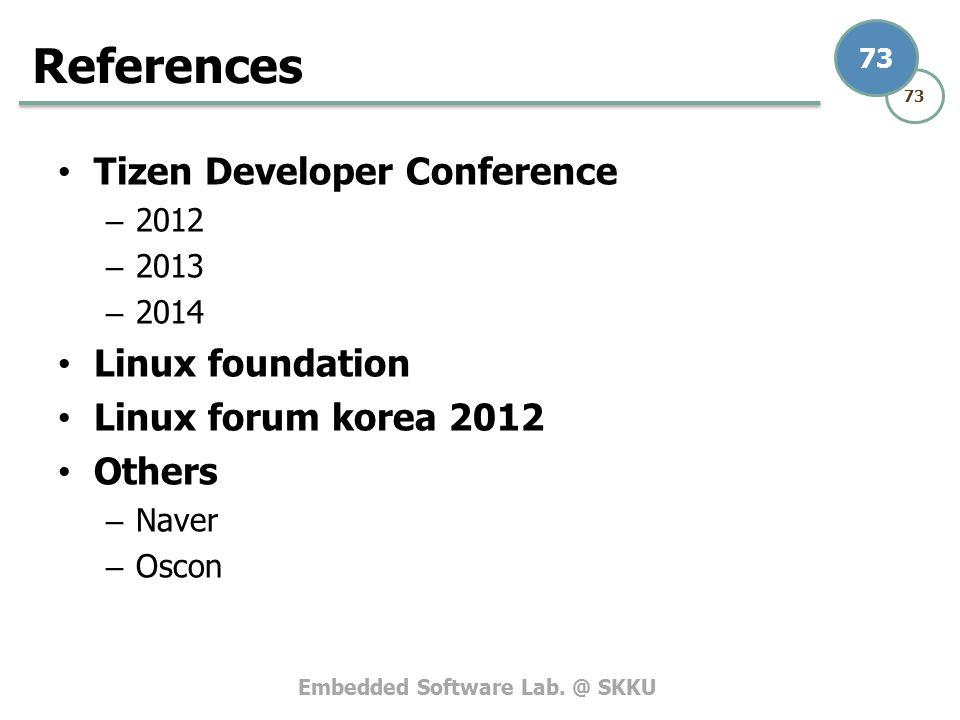 Web Framework  - ppt download