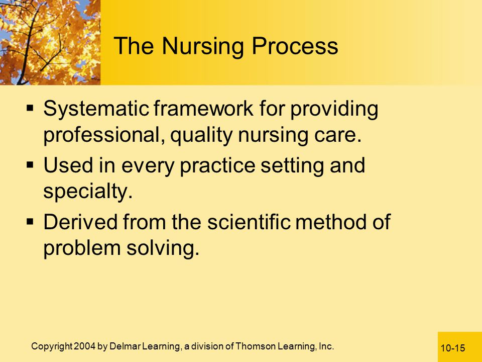 nursing process and critical thinking practice test Nln 2000 critical thinking in nursing purposeful, outcome-directed essential to safe, competent, skillful nursing practice based on principles of nursing process and the scientific method requires specific knowledge, skills, and experience new nurses must question critical thinking in nursing guided by professional standards and ethic codes.