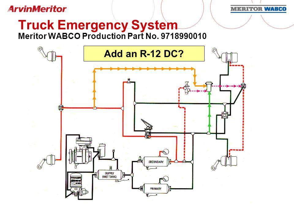 meritor wabco trailer abs wiring diagrams online circuit wiring rh electrobuddha co uk meritor wabco abs wiring diagram