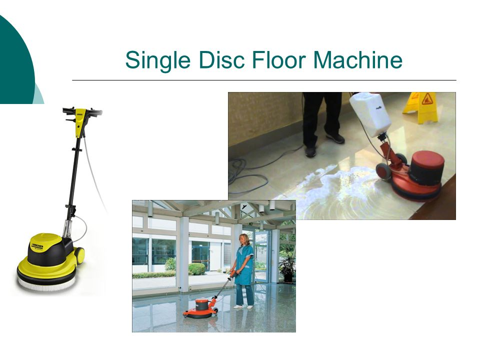 Home & Garden Floors Rapid Action Hospec Cleaner Degreaser Ideal For Kitchen Use & Tiles Household Supplies & Cleaning