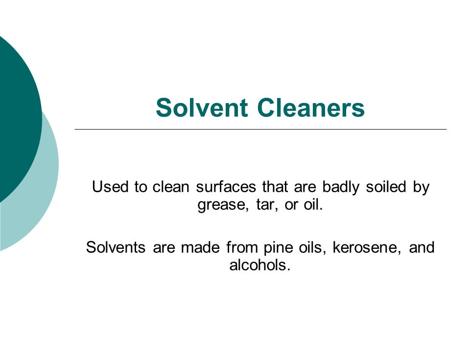 Housekeeping Cleaning Supplies, Tools, Chemicals and