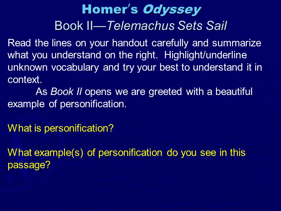 odyssey heroism essay Odyssey thesis statements - g-block  odyssey analytical essay thesis statements  contrary to popular belief it is athena who is the hero of homer's epic the.