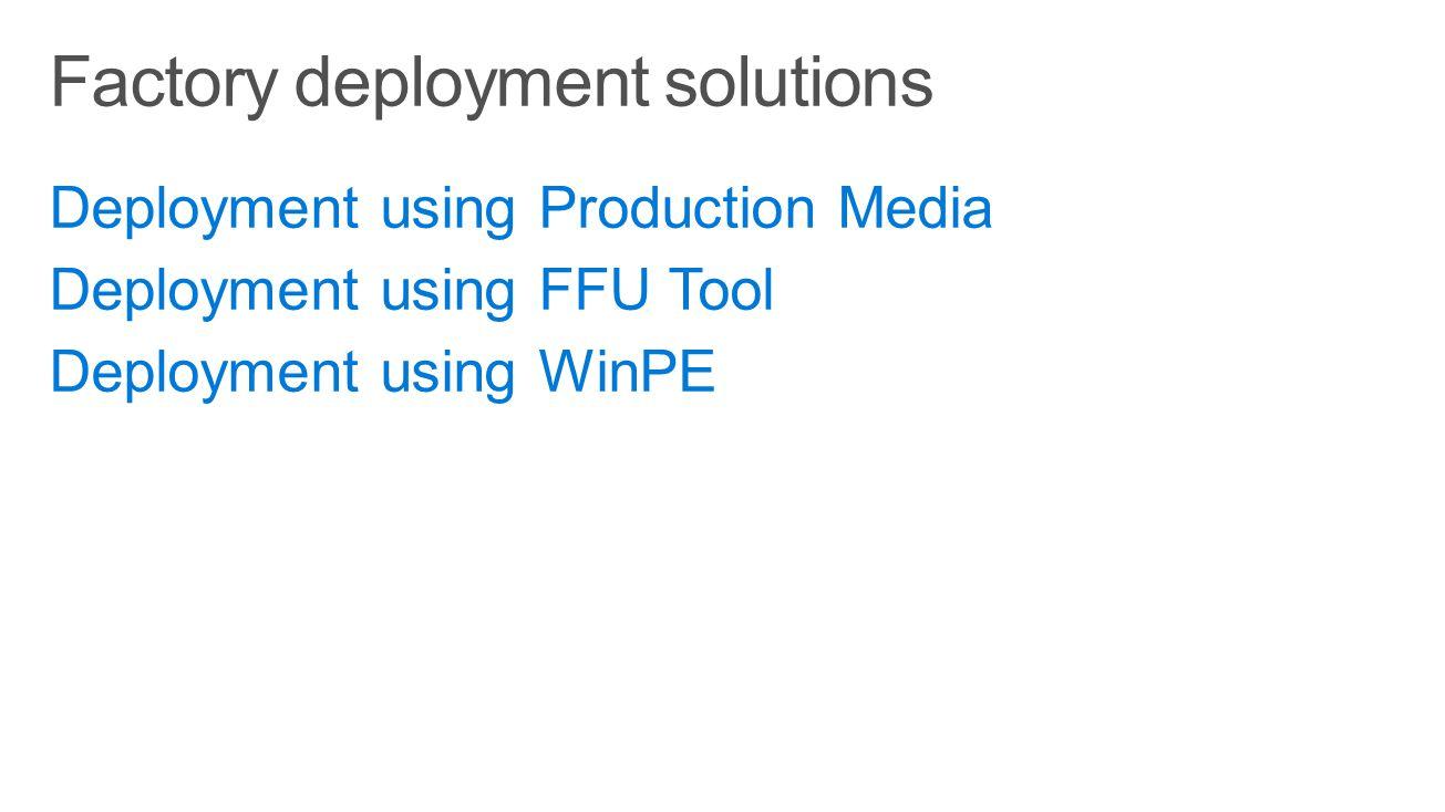 请点击以下链接下载WinHEC的演讲材料 - ppt download