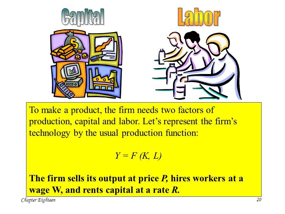 wage labor and capital pdf