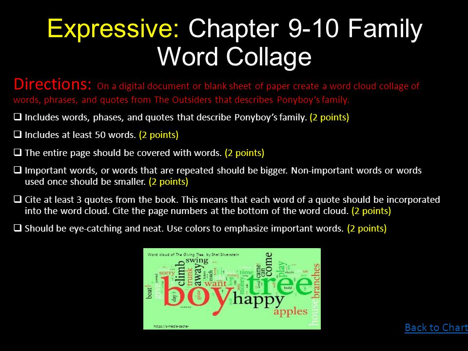 Ponyboy Quotes Extraordinary The Outsiders By SE Hinton Ppt Download