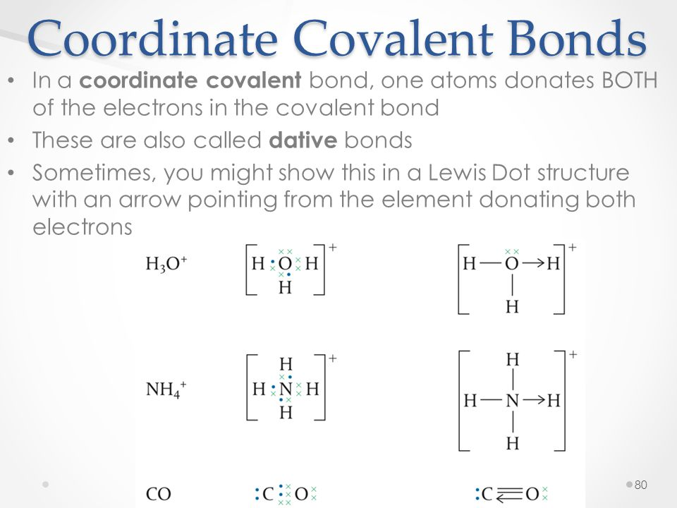 Covalent Bond Lewis Dot Diagram Practice Electrical Drawing Wiring