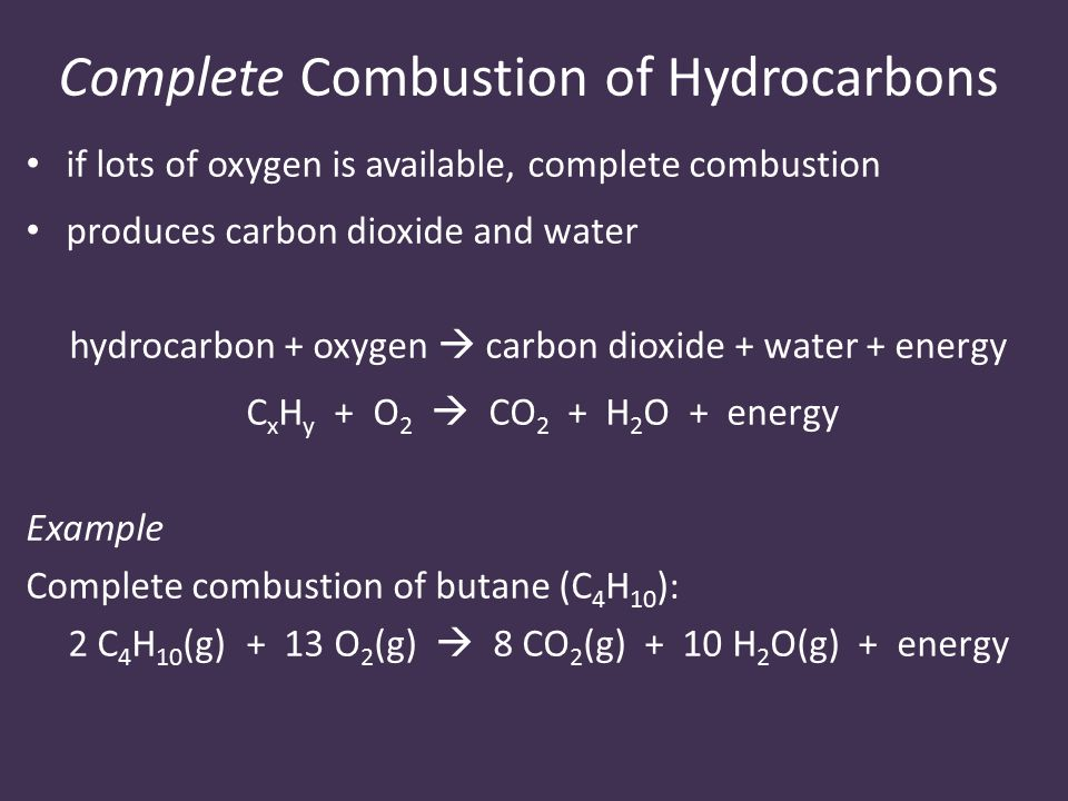 Types Of Chemical Reactions Combustion Corrosion Ppt Video