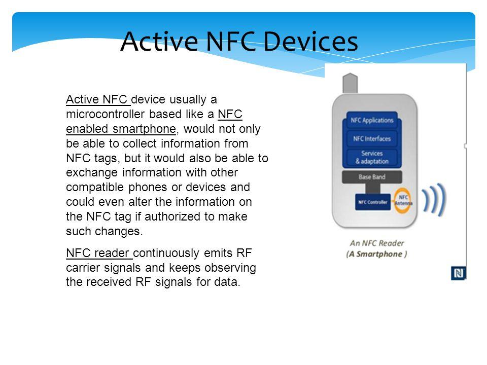near field communication pdf download