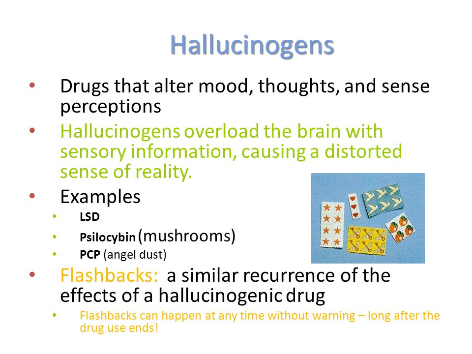 drug abuse of hallucinogens essay Research reports: hallucinogens and dissociative drugs offers the latest research findings on hallucinogens and dissociative drugs, describing what they are, how they are abused, and basic facts about different drugs within this classification of drugs.