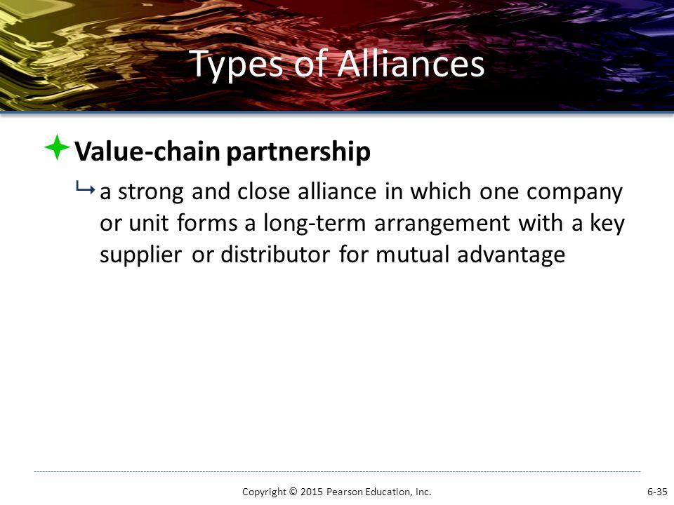 advantage of situation analysis pdf