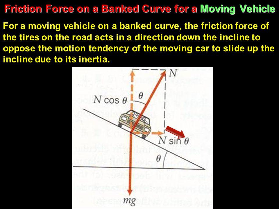 Circular Motion  - ppt video online download