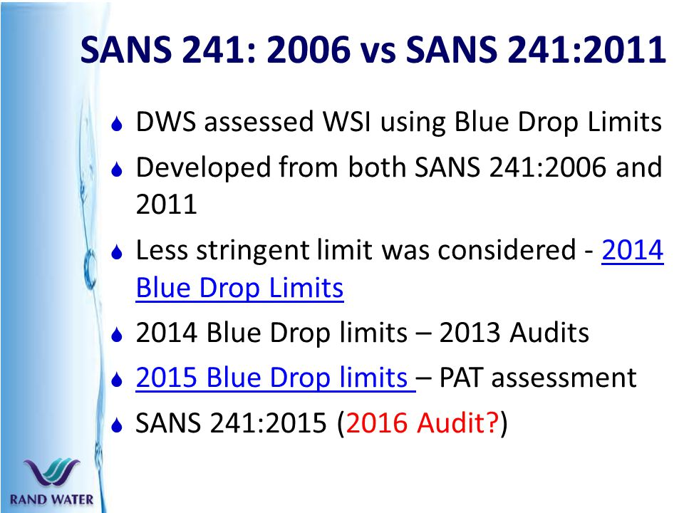 What to expect from sans 241: ppt video online download.