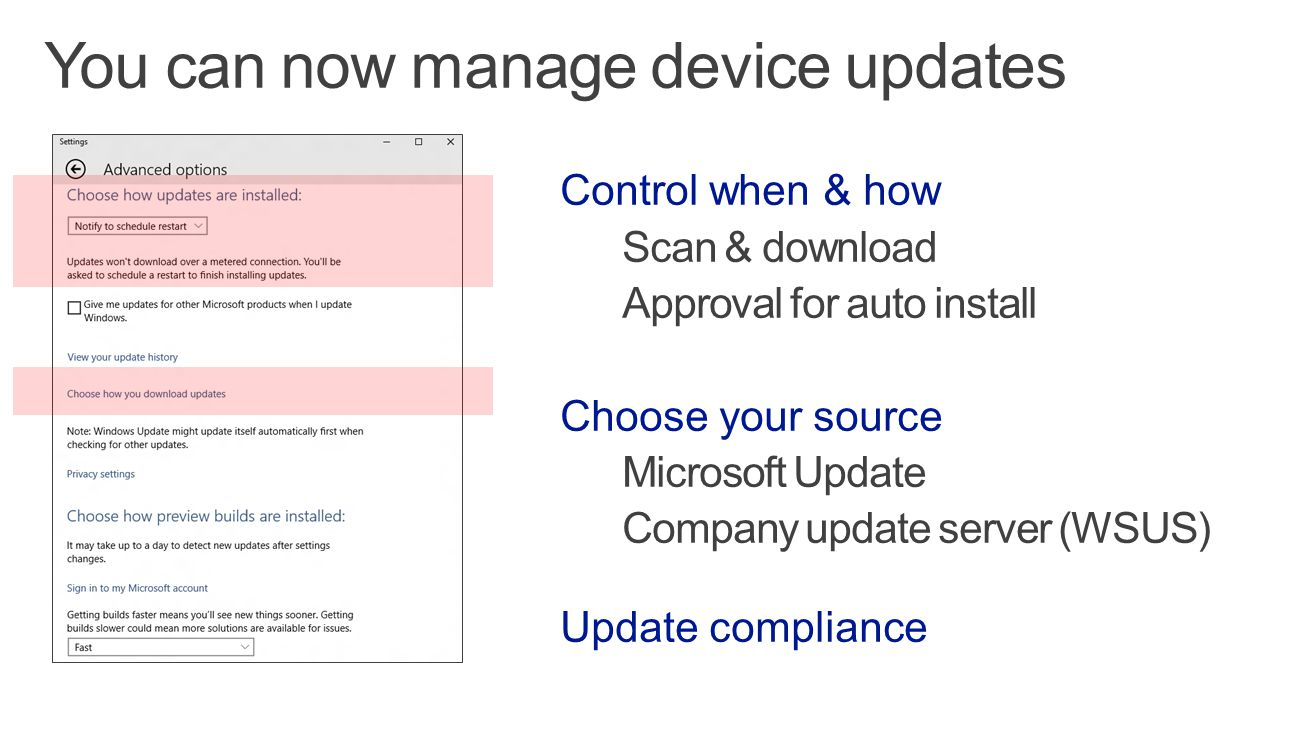 you can install this update when your iphone build 16 2017 169 2015 microsoft corporation all rights 1858