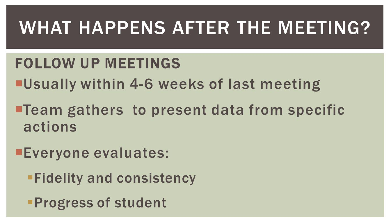 Meeting the Needs of Diverse Learners: - ppt download