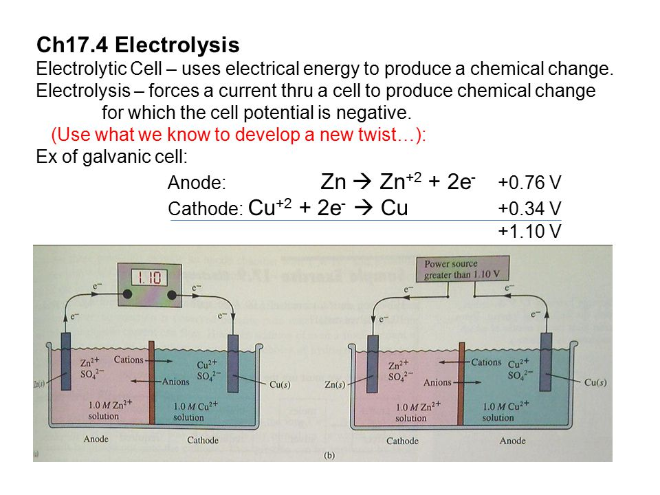 how to produce 5 v free energy