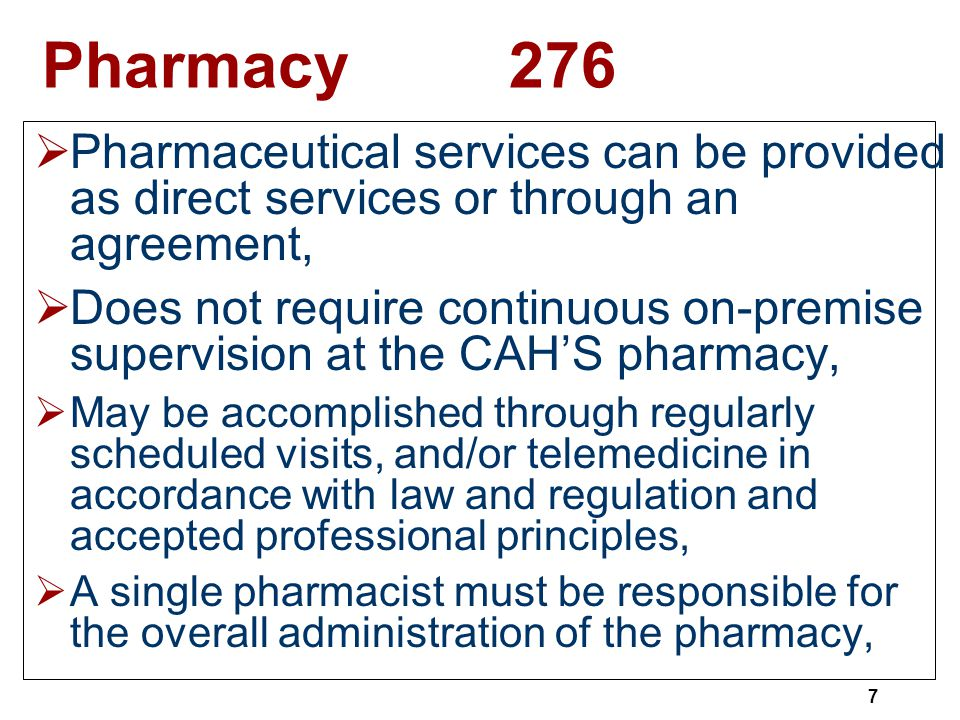 pharmacy service improvement at cvs hbs Note: quantity pricing discounts will be reflected at checkout, prior to submitting your order when you place your first order on hbrorg and enter your credit card information and shipping address, 'speed-pay' ordering is enabled 'speed-pay' is a service that saves the credit card details from your most.
