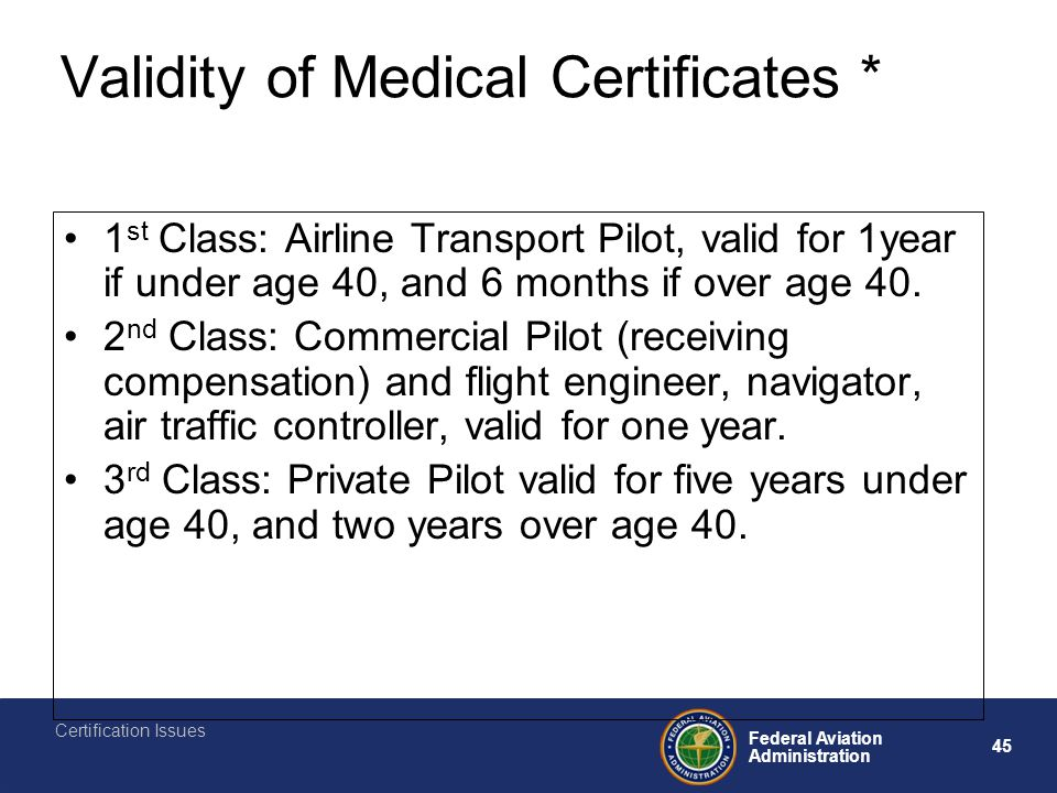 Nwoc Aerospace Medicine Updates New Orleans 27 February Ppt Download