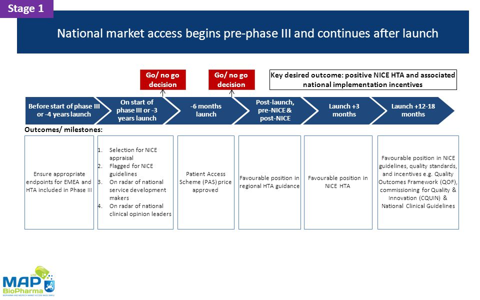 Market Access in Europe - ppt download