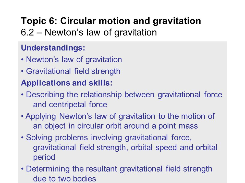 Circular Motion   Gravitation   ppt video online download besides  together with Uniform Circular Motion Worksheet 1 Answers   Kidz Activities additionally Lesson Exploring Orbits Where the Centripetal Force is Gravity moreover Circular Motion Worksheet Answers Beautiful Power Worksheet Answers furthermore circular motion Archives   Page 2 of 2   Regents Physics in addition Topic 6  Circular motion and gravitation 6   ppt download additionally Circular Motion Questions additionally Diagram Of Plant Cell For Cl 8 Circular Motion Force Worksheet also circular motion Archives   Page 2 of 2   Regents Physics further Unit 6   IRVIN Physics 3A in addition Gravity And Orbits   Gravitational Force   Circular Motion moreover Gravity « KaiserScience besides Circular motion and gravitation extension   with worked solution by besides Circular Motion and Gravitation Vocab  Quiz or Worksheet for Physics in addition IB Physics   Topic 6  Circular motion and gravitation. on circular motion and gravitation worksheet
