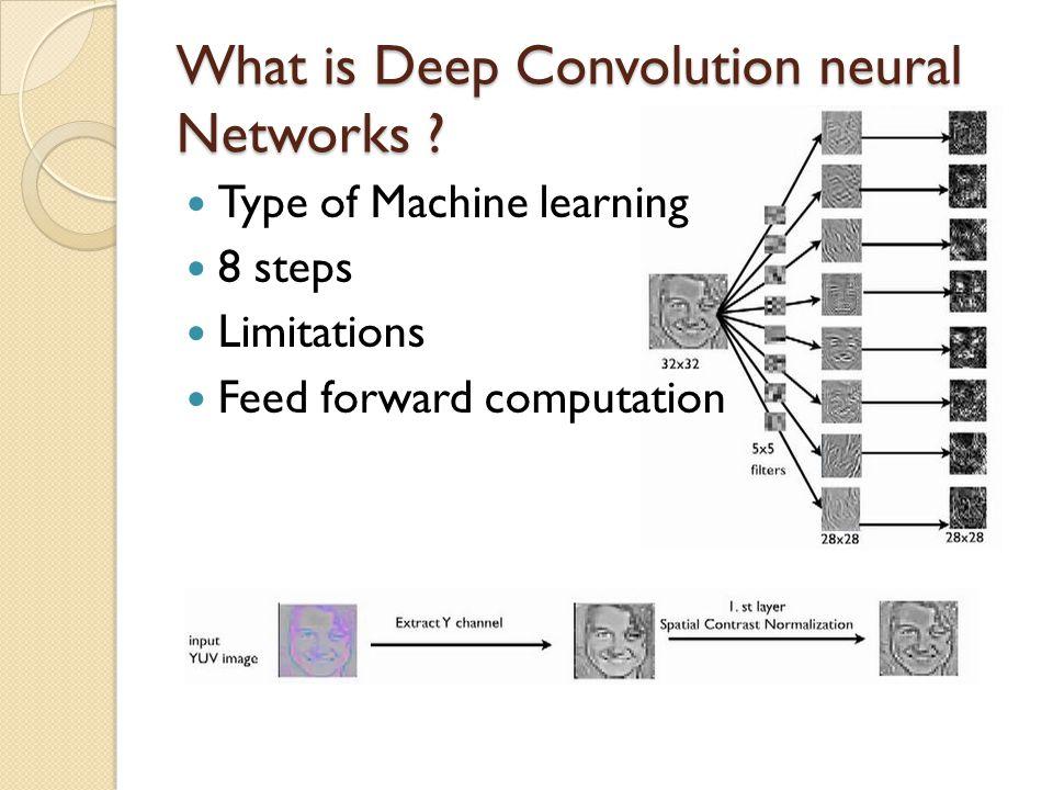 Optimizing FPGA Accelerator Design for Deep Convolution neural