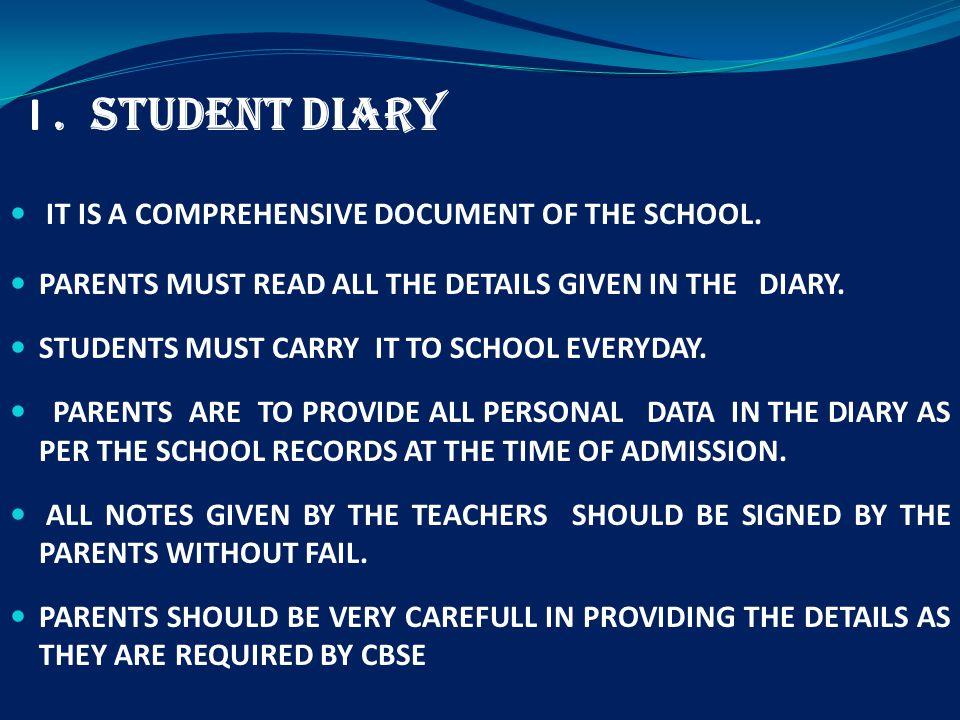 BAL BHARATI PUBLIC SCHOOL - ppt video online download