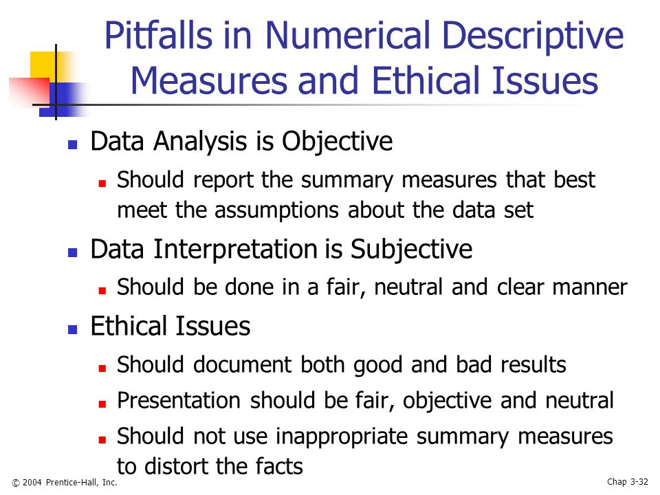 numerical analysis 10th edition pdf