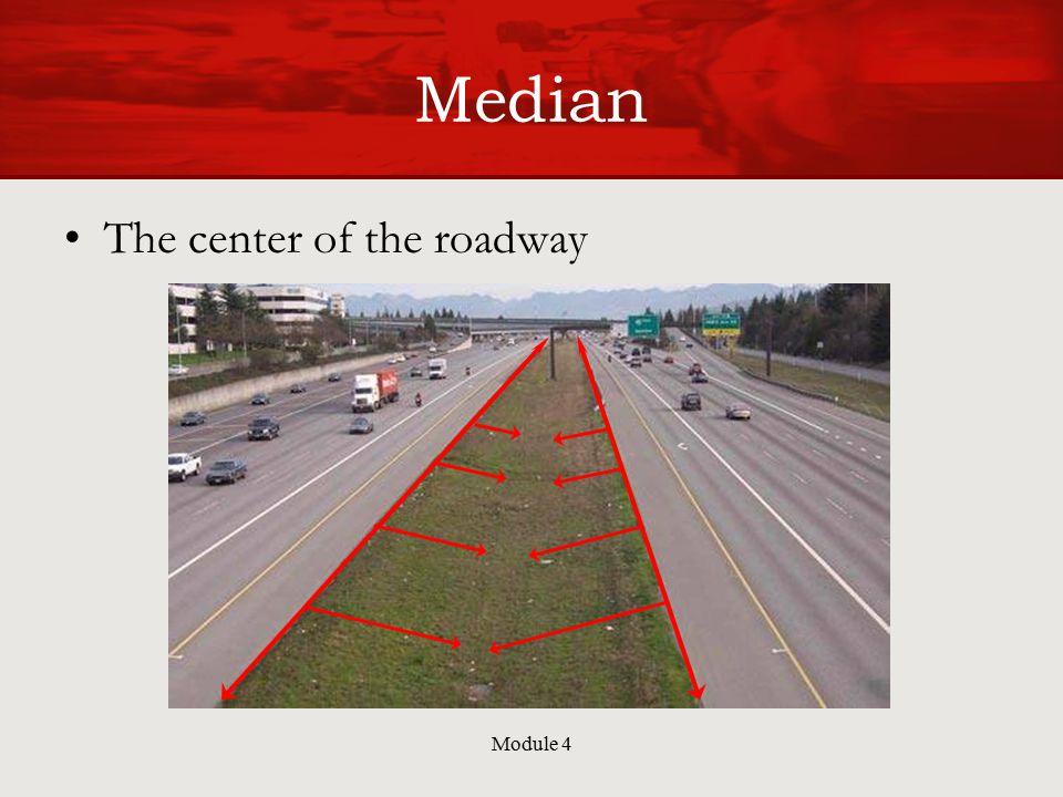 Maintenance of Traffic (MOT) Concepts - ppt download