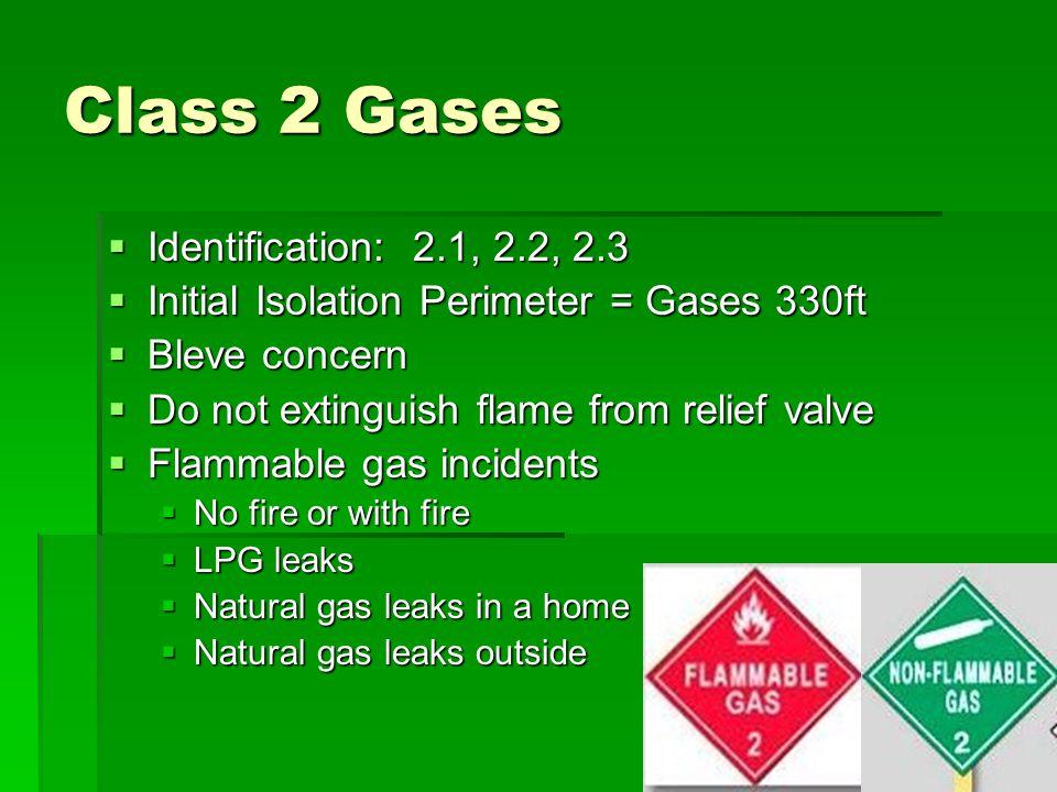 Oxygen Tank Flow Meter Hazardous Materials Re...
