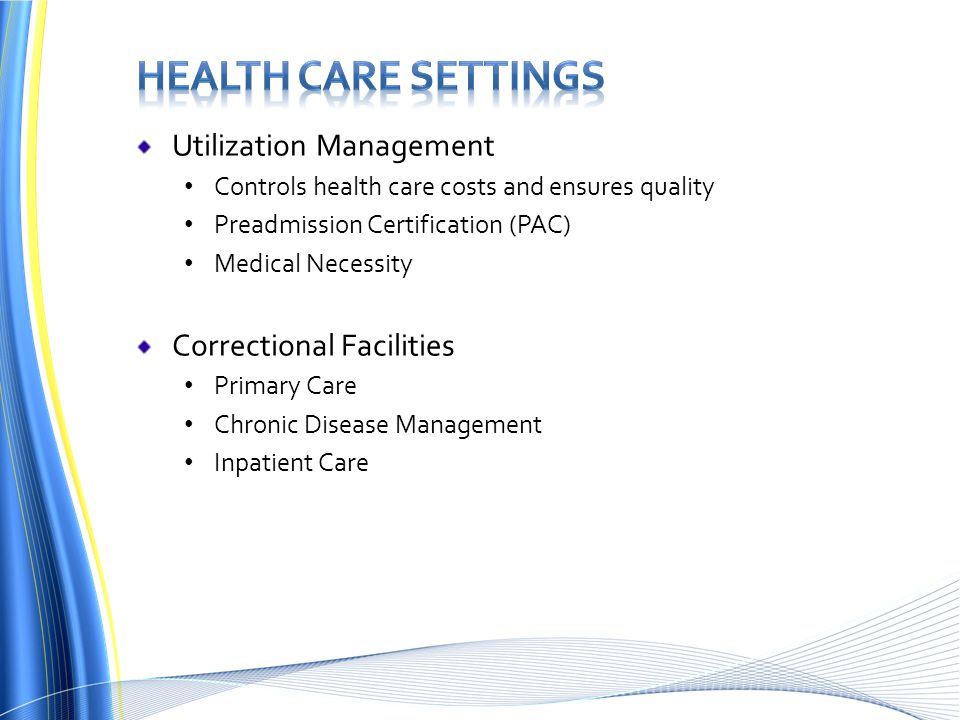 Careers In Health Information Management And Ahima Ppt Video