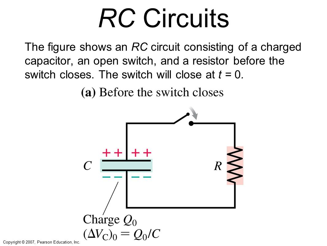 Chapter 23 Circuits Topics Sample Question Ppt Video Online Download Create A Circuit Consisting Of Three Resistors In Series Rc