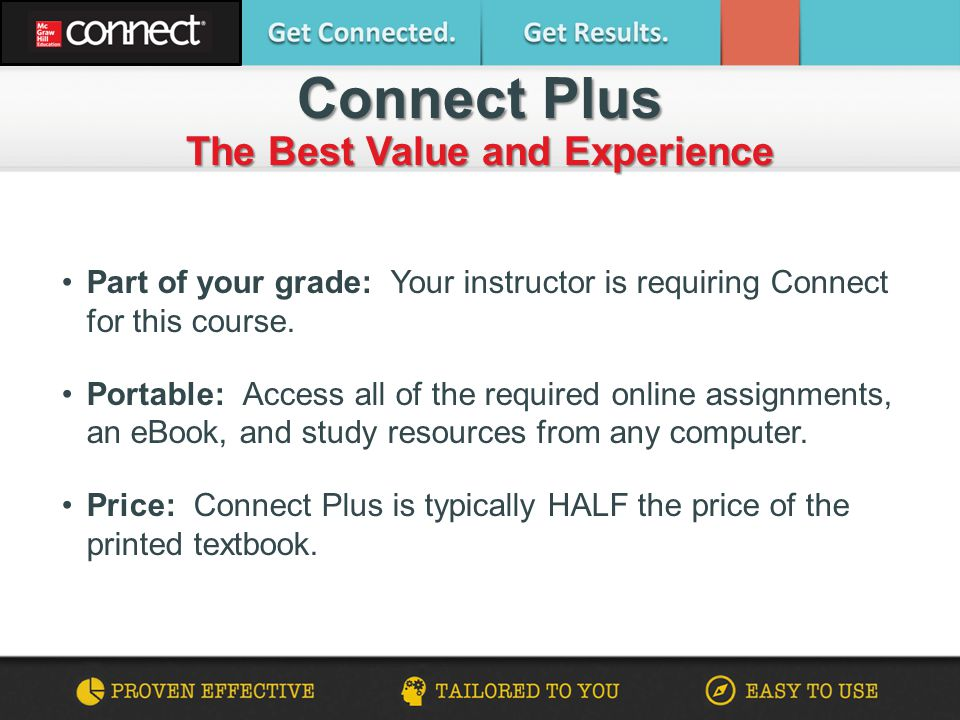 Are you connected glendale community college acctg ppt download the best value and experience fandeluxe Gallery