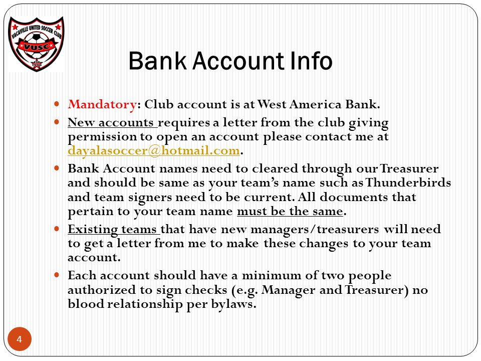 how to make a new bank account online
