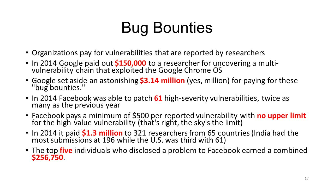 Tools For Teaching Security+ - ppt download